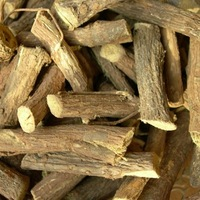 Dried-Licorice-Root.jpg_200x200xz