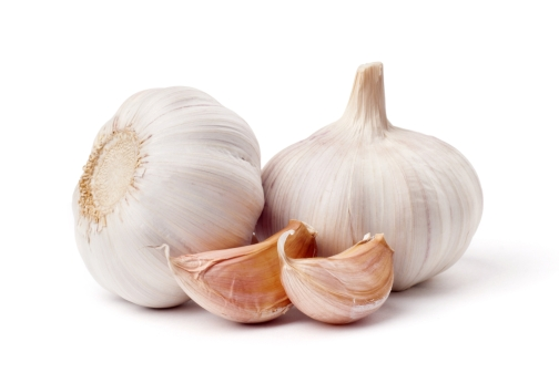 garlic-07